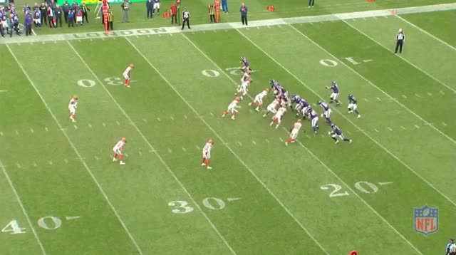 Watch and share Keenum Vision 4 GIFs by whirledworld on Gfycat