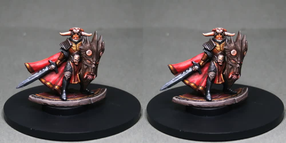 Antipaladin - crossview GIFs