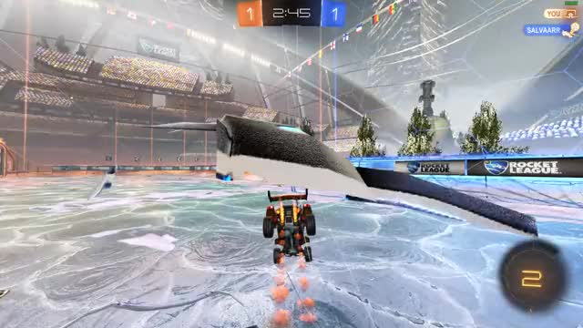 Watch moi moi GIF on Gfycat. Discover more RocketLeague GIFs on Gfycat