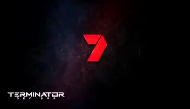 terminator genisys (2015) hd (640x360).mp4