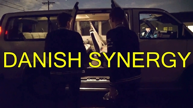 leagueoflegends, teamsolomid, tsm, Danish Synergy - Team SoloMid GIFs