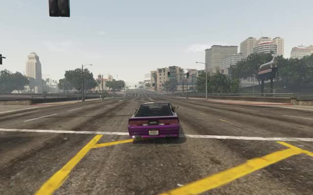 Watch and share Gaming GIFs and Gtav GIFs by flawedbliss on Gfycat