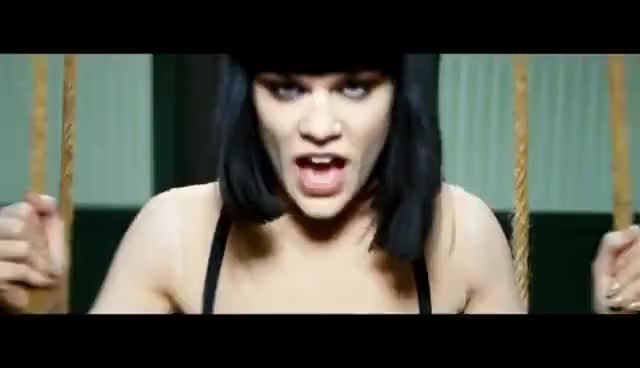 Watch and share Jessie J GIFs on Gfycat