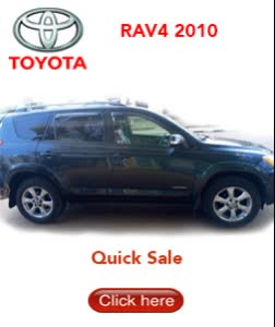 Watch and share Rav4-2010 GIFs on Gfycat