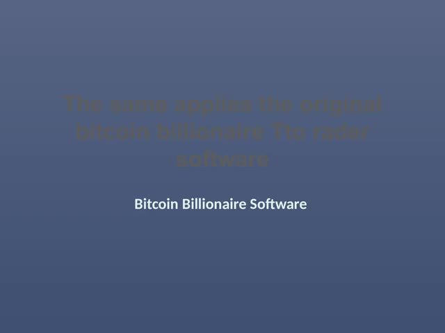Watch and share Bitcoins GIFs and Crypto GIFs by bitcoinsoftware on Gfycat