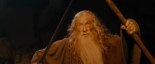 Watch this you shall not pass GIF on Gfycat. Discover more related GIFs on Gfycat
