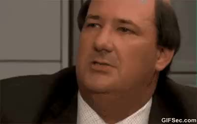 Watch this GIF on Gfycat. Discover more Brian Baumgartner GIFs on Gfycat