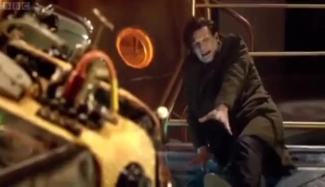Watch Interface Rose GIF on Gfycat. Discover more Doctor Who, Rose GIFs on Gfycat