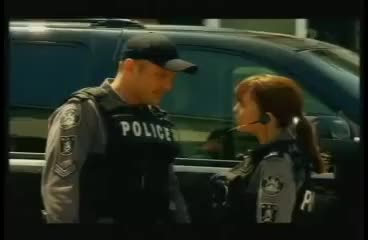 Watch and share Flashpoint GIFs and Jules GIFs on Gfycat