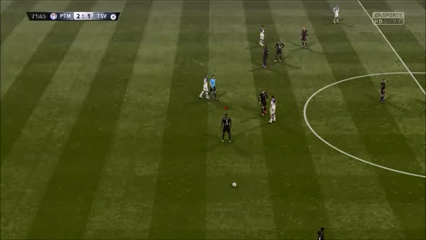 Watch This continued until the 90th minute (reddit) GIF on Gfycat. Discover more scoreball, uwotm8 GIFs on Gfycat