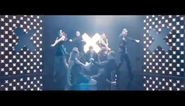 Watch Islands GIF on Gfycat. Discover more islands, the xx GIFs on Gfycat