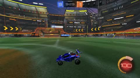 Watch and share RocketLeague 2019-08-09 08-46-45-17 GIFs by curo on Gfycat
