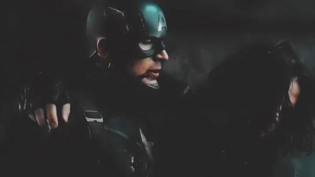 Watch steve rogers GIF on Gfycat. Discover more All Tags, Falcon, Hulk, Love, Marvel, Quicksilver, Thor, Vision, angst, chris evans, film, hawkeye, sad, tv GIFs on Gfycat