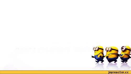 Watch and share Гиф Анимация,гифки - ПРИКОЛЬНЫЕ Gif Анимашки,Миньоны,Гадкий Я,песочница GIFs on Gfycat