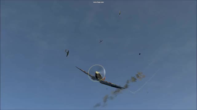Watch and share Warthunder GIFs and Japanese GIFs on Gfycat