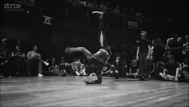 Watch this GIF on Gfycat. Discover more bboy, gif, hiphop, mygifs GIFs on Gfycat