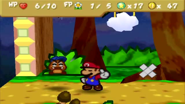 Watch and share Nintendo GIFs and N64 GIFs on Gfycat