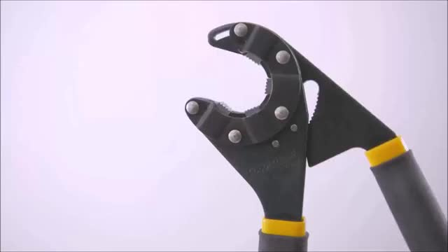 Watch and share This Redesigned Wrench! GIFs by PracticalProperty on Gfycat