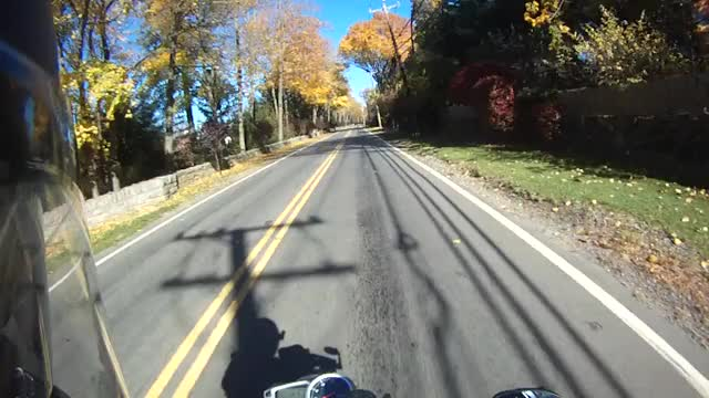 Watch this GIF by @forhumans on Gfycat. Discover more motorcycles GIFs on Gfycat