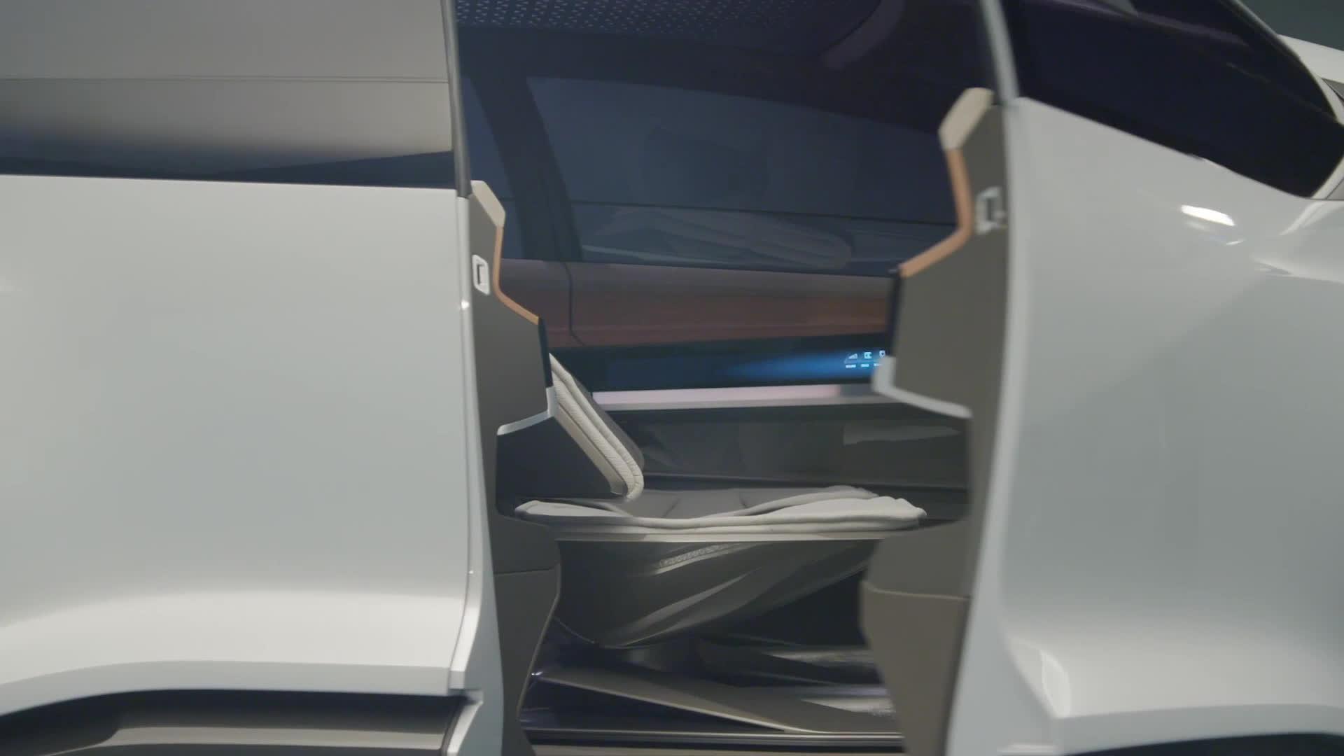Audi 1 GIFs
