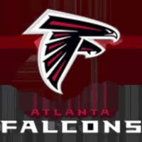 Watch ATLANTA FALCONS GIF on Gfycat. Discover more related GIFs on Gfycat
