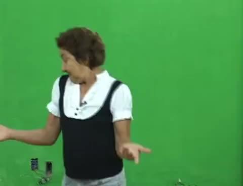 Watch irene GIF on Gfycat. Discover more irene GIFs on Gfycat