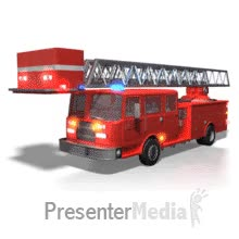 Watch and share 🚒 Fire Engine GIFs on Gfycat