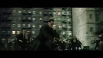 Watch matrix shitty cgi GIF on Gfycat. Discover more related GIFs on Gfycat