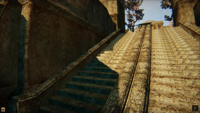 Watch and share Morrowind-001 GIFs on Gfycat