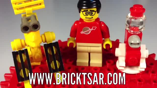 Watch and share Lego Education GIFs and Duplo Figures GIFs on Gfycat