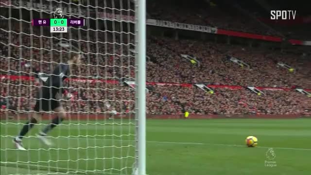 Watch and share 180310 Marcus Rashford 1 GIFs on Gfycat