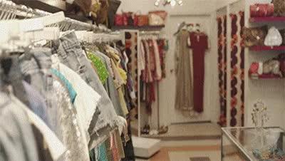 Watch shopping GIF on Gfycat. Discover more 120fpsgameplay, baregirls, shopping GIFs on Gfycat