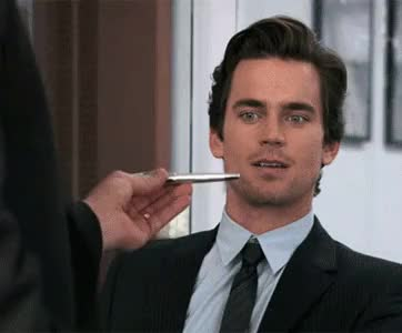 Watch White Collar Imagines GIF on Gfycat. Discover more Annoyance, Annoyed, Anonymous, Con, Neal Caffrey, Peter Burke, Peter Burke Imagine, Peter Burke Imagines, Prank, Pranks, Reader, Tim DeKay, White Collar, You, female!reader, female!you, peter imagine, peter imagines, white collar imagine, white collar imagines GIFs on Gfycat