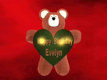Watch evelyn GIF on Gfycat. Discover more related GIFs on Gfycat
