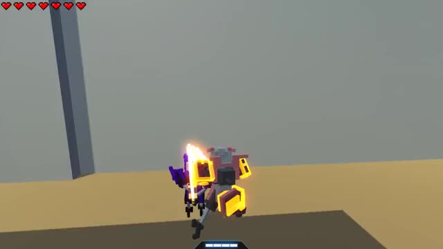 Watch and share Sword Plus Controller Loop GIFs by Jonathan Palen on Gfycat
