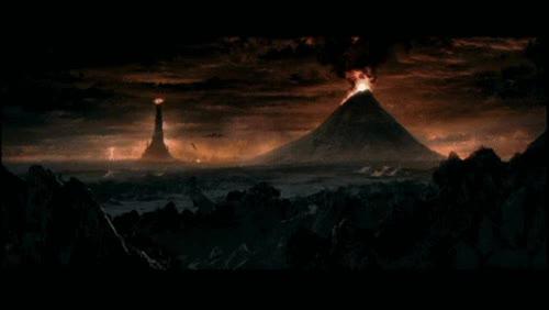Watch and share Apocalypse GIFs on Gfycat