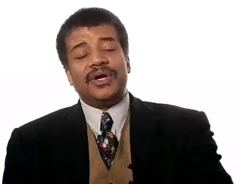 Watch and share Tyson GIFs on Gfycat