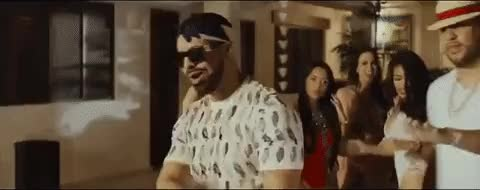 Watch this drake GIF on Gfycat. Discover more aubrey drake graham, degrassi, drake, drizzy, drizzy drake, music, rap GIFs on Gfycat