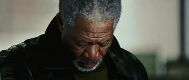 Watch [WANTED] Oh Fuck. : HighQualityGifs GIF on Gfycat. Discover more morgan freeman GIFs on Gfycat