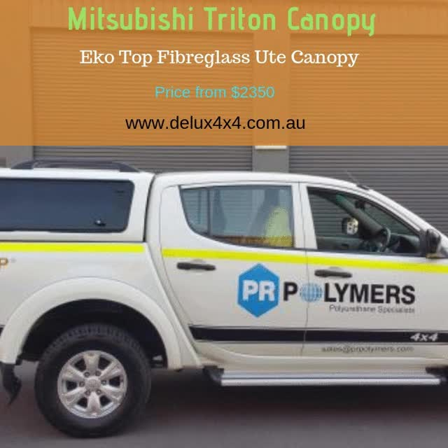 Watch Mitsubishi Triton Canopy GIF on Gfycat. Discover more related GIFs on Gfycat