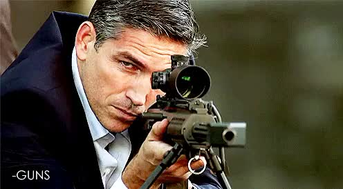 Watch John Reese: a summary GIF on Gfycat. Discover more John Reese, jim caviezel, mine, person of interest, poi GIFs on Gfycat