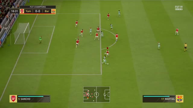 Watch 24 GIF on Gfycat. Discover more fifa GIFs on Gfycat