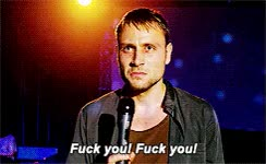 Watch Zoom Zoom Zoom Zoom Zoom Zoom Zoom Zoom GIF on Gfycat. Discover more max riemelt GIFs on Gfycat