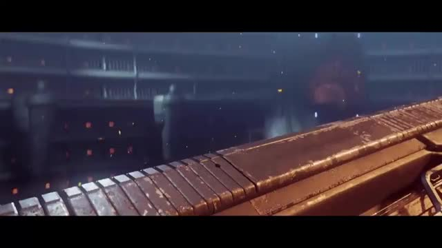 Watch and share Large Structure Collapse GIFs by thisnameisameme on Gfycat