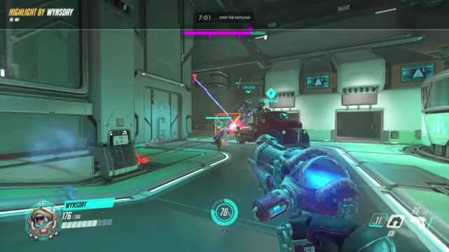 Watch Save the moira!!! GIF on Gfycat. Discover more related GIFs on Gfycat
