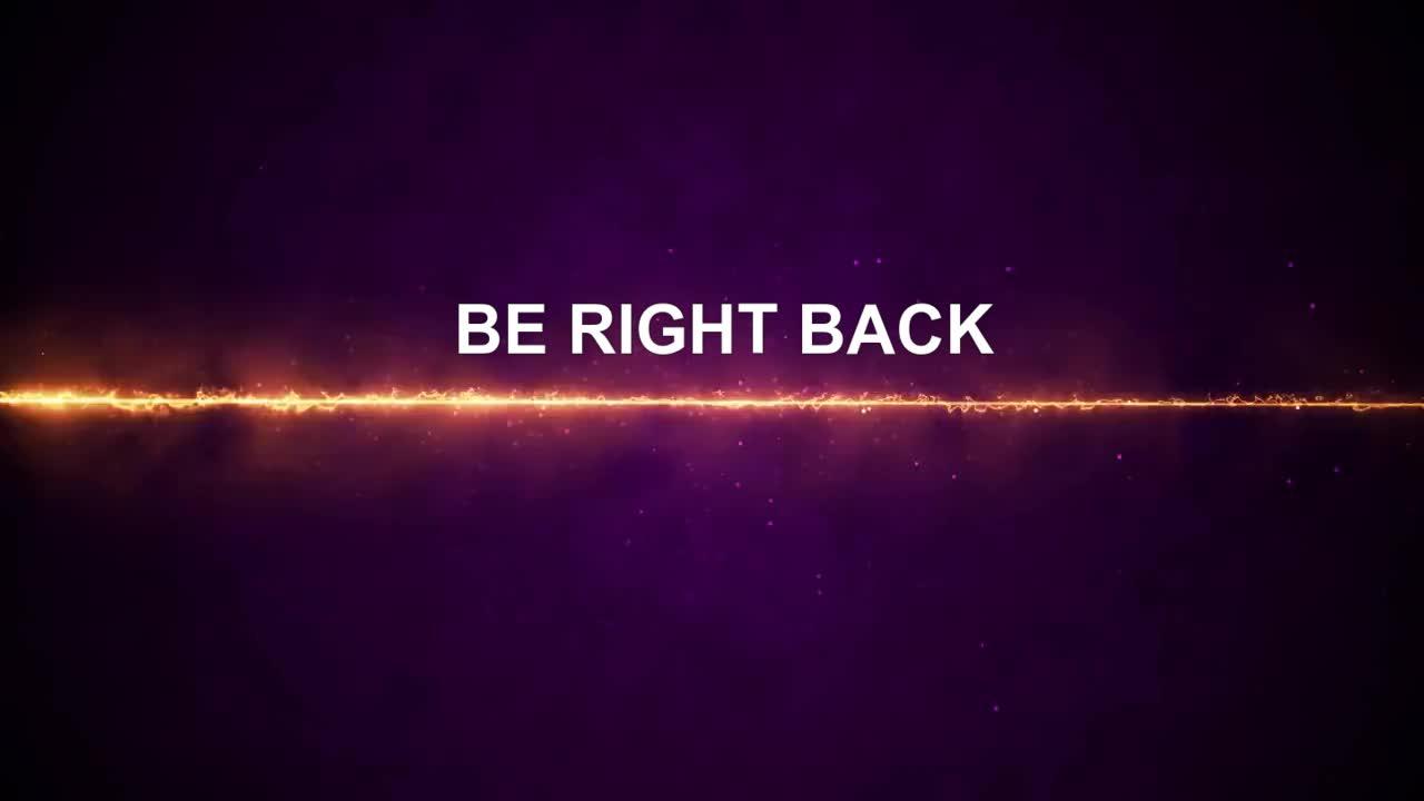 be right back, brb, MediumJubilantAldabratortoise GIFs