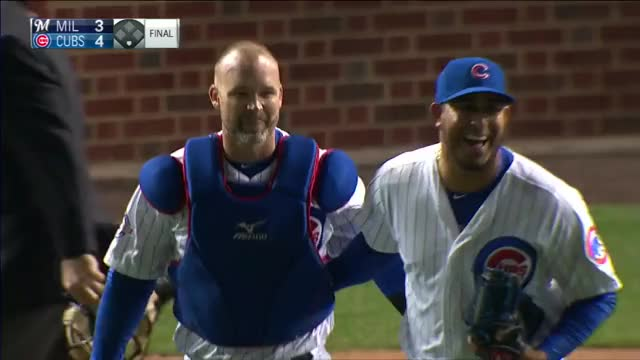 Watch and share Chicubs GIFs by pix1234 on Gfycat
