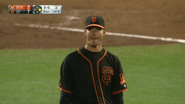 Watch and share Sfgiants GIFs and Mlb GIFs by justrynahelp on Gfycat