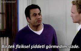 Watch this GIF on Gfycat. Discover more himym, how i met your mother, siyahmezar GIFs on Gfycat