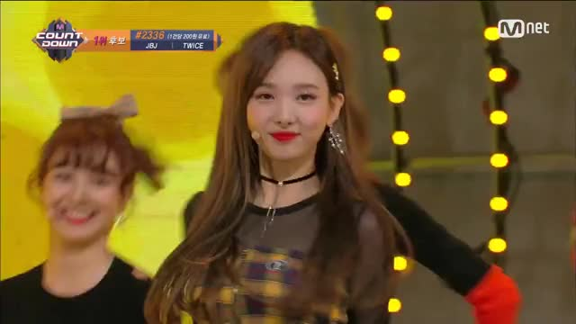 Watch and share M Countdown GIFs and Nayeon GIFs by Jer on Gfycat